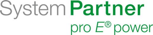 pro-epower-logo-systempartner