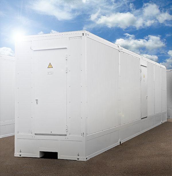 schmidbaur-e-container-maschinenhaeuser-1