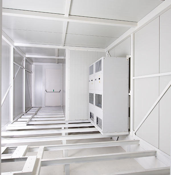 schmidbaur-e-container-maschinenhaeuser-2