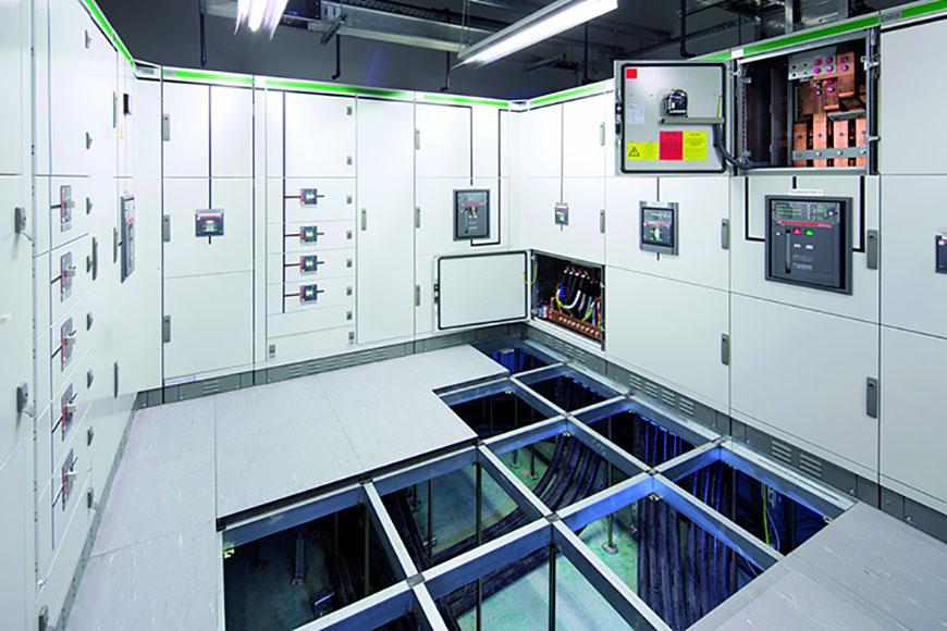 schmidbaur-energieverteilungen-3