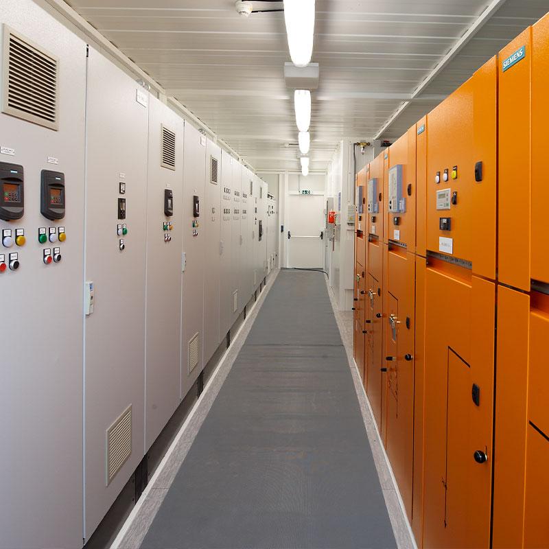 schmidbaur-energieverteilungen-4