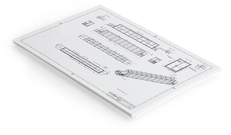 schmidbaur-entwicklung-konstruktion-containerzeichnung