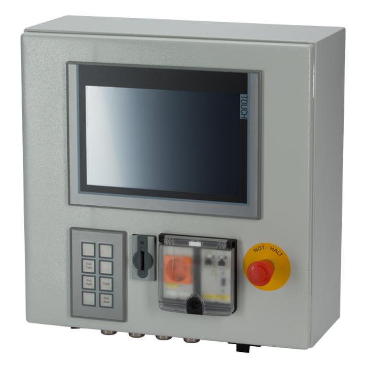 schmidbaur-sondergehaeuse-schaltanlagen-4