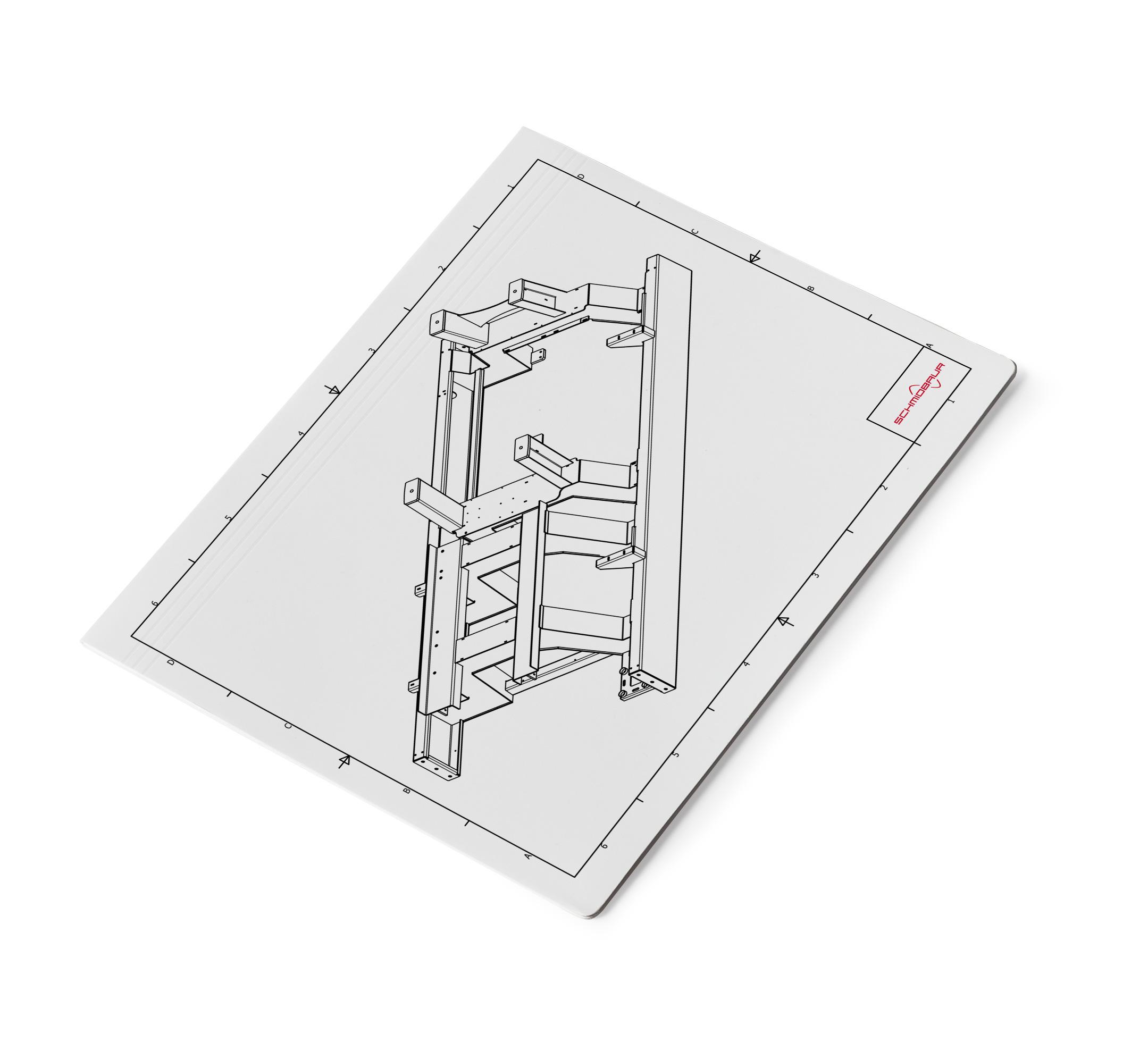 schmidbaur-blechbearbeitung-sonderkonstruktionen-1