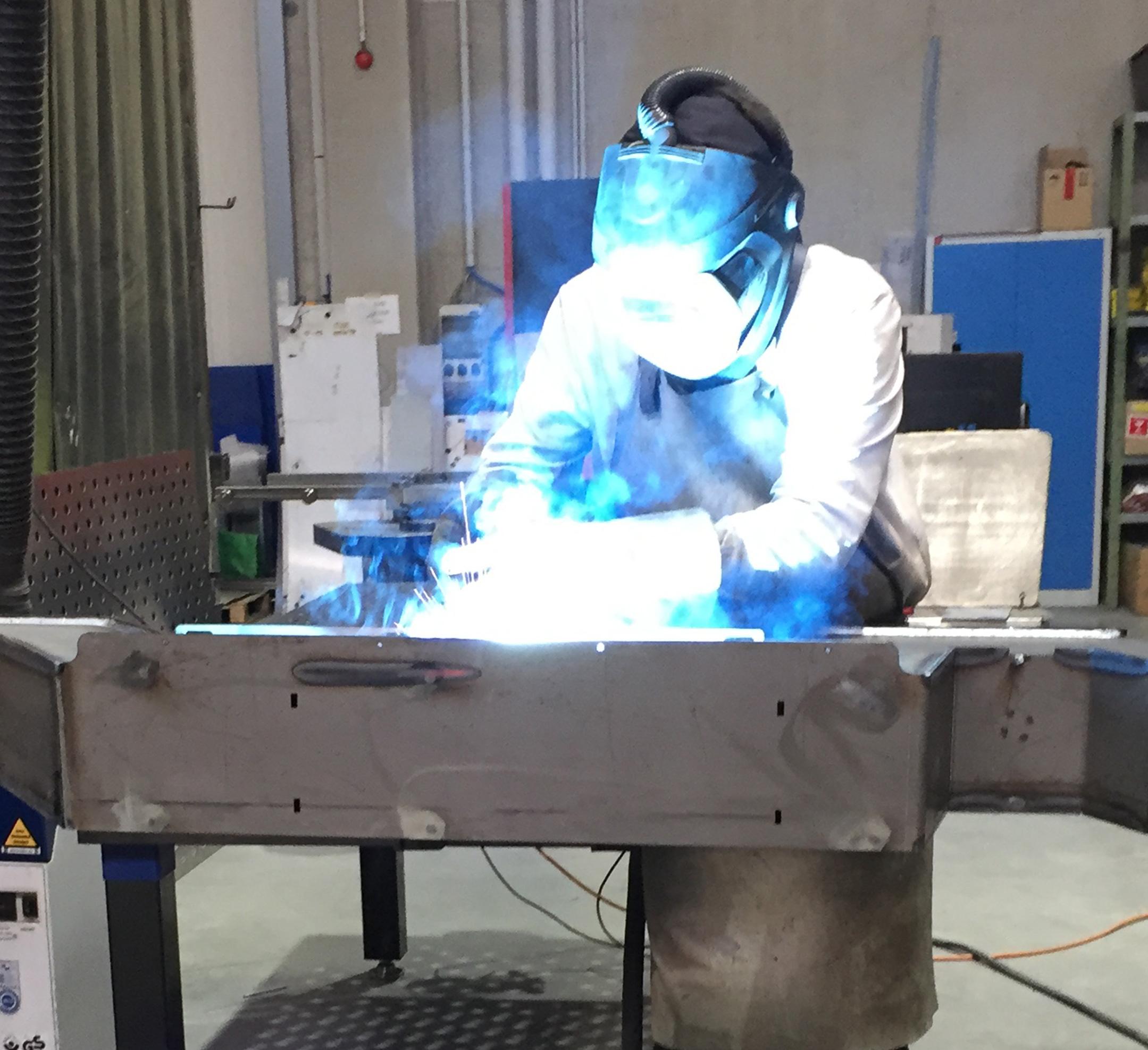 schmidbaur-blechbearbeitung-sonderkonstruktionen-3